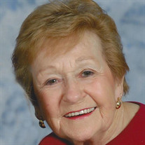 Jo Ann Eihausen