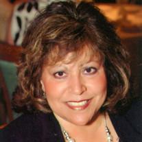 Kathryn Ann Ewell