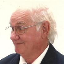 Ray  Adolph Poche