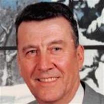 Maurice Aime Deshaies