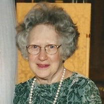 Ruth Shirley Bardin (Brin)