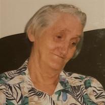 Phyllis 'June' Schultz
