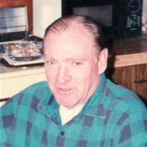 John L. Kernan