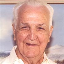 Eugene E. Schaaf