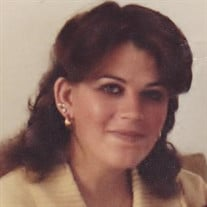 Carol Ann Kowalik