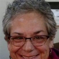 Jacquelyn L. Sulmone
