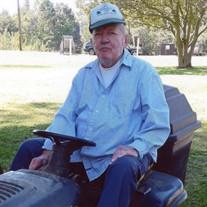 Hal J. Thompson