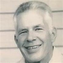 Keith Hall Burroughs