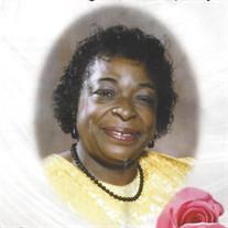 Ms. Margurite Cockerham