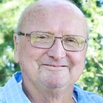 Gary J. Freitag