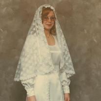 Pamala Jane Godbey
