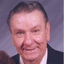 Andrew T. Polak