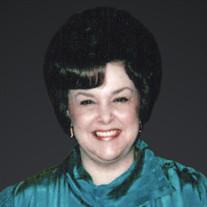 Cheryl L.  Mumm