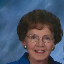 Irene L. KNOBLAUCH
