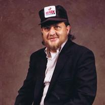 Robert Tabor