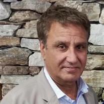 Charanjit Sivia