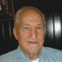 Earl Monroe White