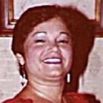 Laura Esther Figueroa