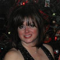 Christine Shanahan Dozier