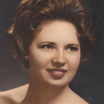 Sandra Kay Barth