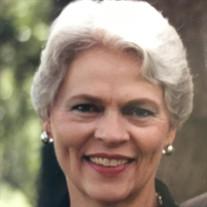 Mrs. Carole Coleman