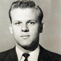Robert Eugene Suman