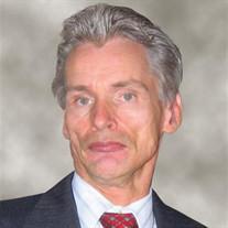 Philip K. Buchmiller