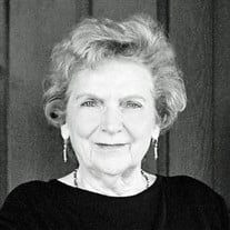 Urna Lea Pixley