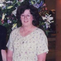 Mary Lue Kern