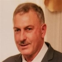 Charles E. Hoffman