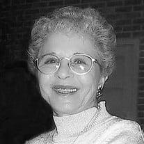 Vivian Korn