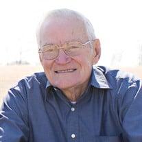 Dennis E. Stanberry