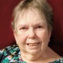 Rosalee Davidson