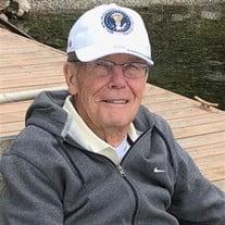 Robert L. Koester