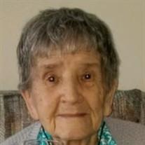 Mrs. Lottie  C. Puzio