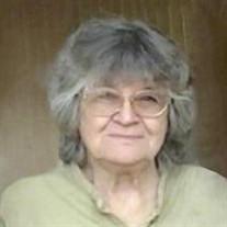 Mrs.  Ruth D. Davis