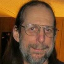 Gary Stephen Terhune