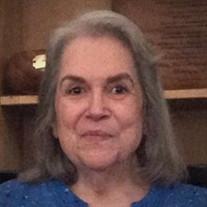 Joann Catherine Medeiros