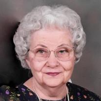 Helen Rook Galloway