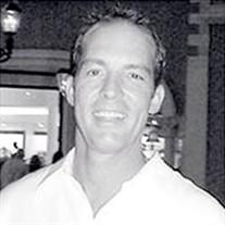 Kevin T Mahoney