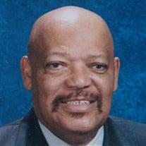 Spencer Grant, Jr.