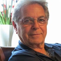 Raymond L Palatta
