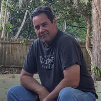 Jose E. Abreu
