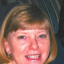 Rhonda Sue Campbell