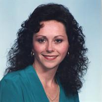 Myla Jean Hostetler