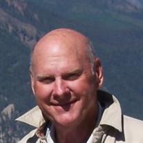 David  L Mundy