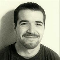 David Kole Wright