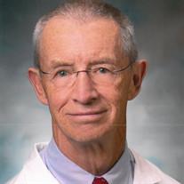 Dr.  Michael G. Hughes M.D.