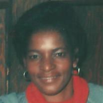 Mary Jane White
