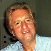 Thomas William Vollman